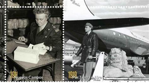 oficina correos cibeles cibeles acoge una exposici 243 n sobre los 300 a 241 os de