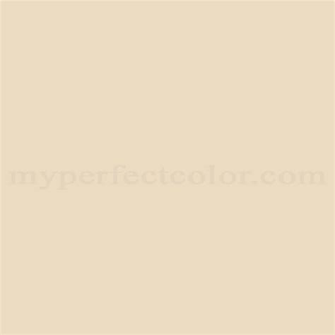 sherwin williams sw2833 roycroft vellum match paint colors myperfectcolor