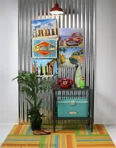 Surf Home Decor Surf Theme Wall Decor
