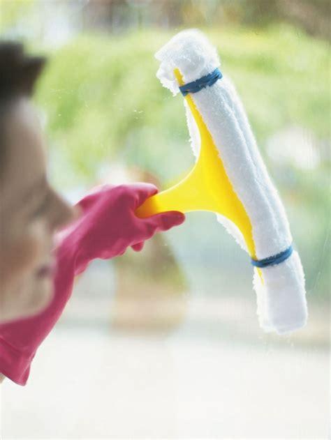 fenster putzen profi fenster putzen reinigen sie ihre fenster wie ein profi