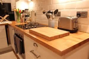 Stainless Steel Top Kitchen Island customer kitchen wooden worktop gallery worktop express