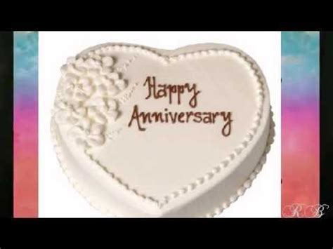 Wedding Anniversary Song For by Wedding Anniversary With Your Name Picture Song