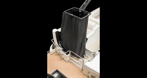 pontoon boat privacy curtain harris crowne dl 250 pontoon boat dual rear facing