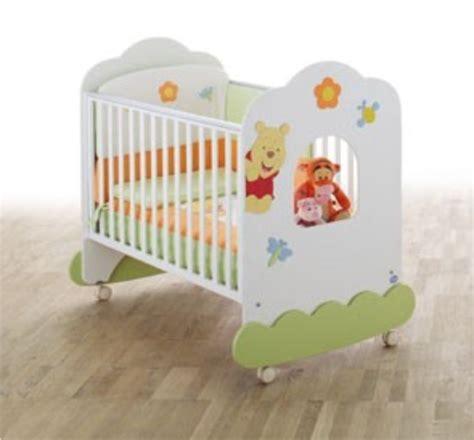 culla neonato offerta tecnica prezzi prezzi culle
