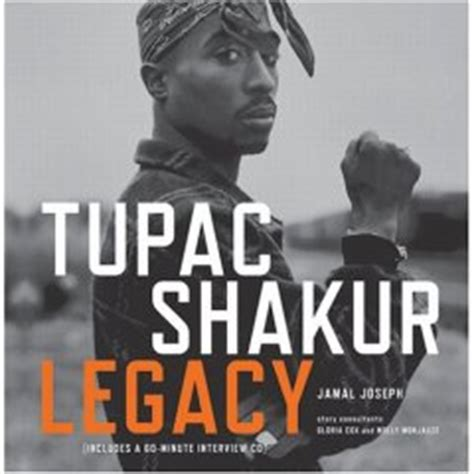 Tupac Shakur Also Search For Tupac Shakur Quotes Quotes