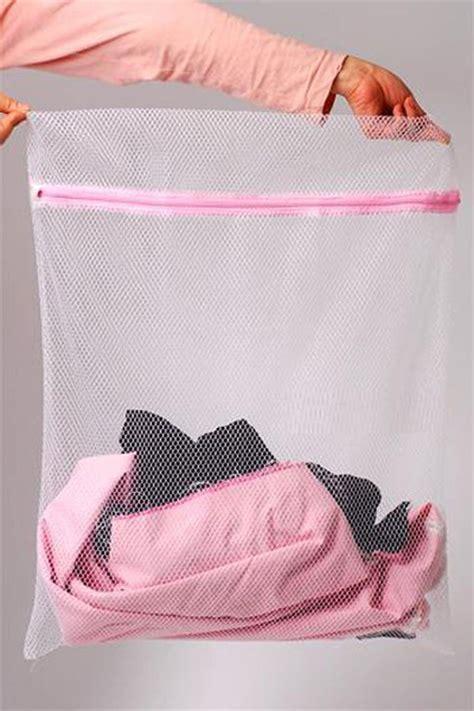 Laundry Bag Zipper 40 X 50 buying used items myfigurecollection net