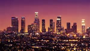 Flights From To Los Angeles Cheap Flights To Los Angeles Bravofly