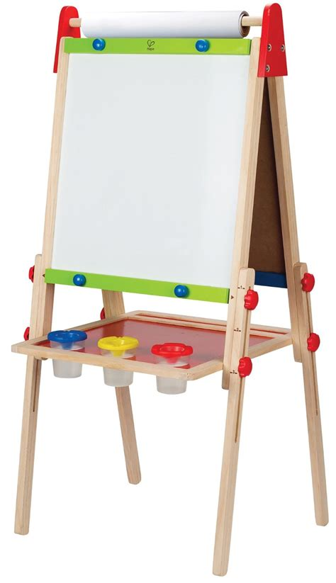Best Kids Easel | best kids easel what are the choices