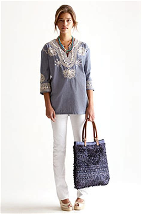 Behnaz Sarafpour Is The Next Designer For Targets Go International Line by Fashion Calypso St Barth Is Target S Next Designer
