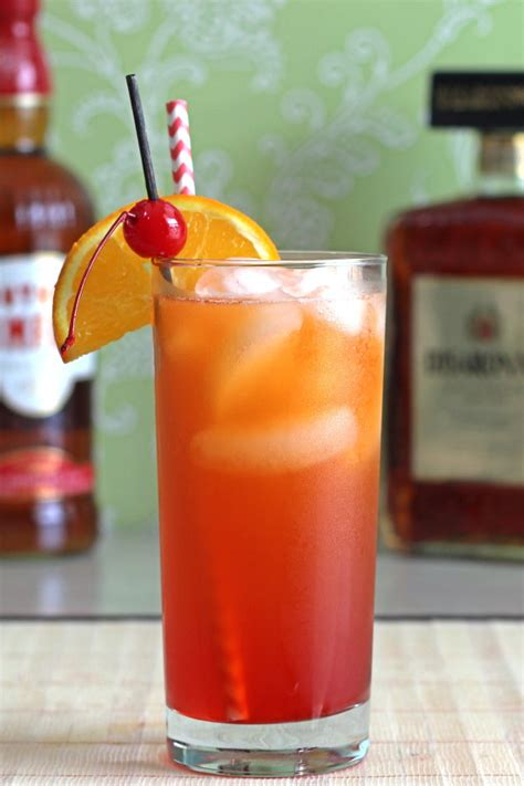 southern comfort mixed drinks southern comfort mixed drink recipes