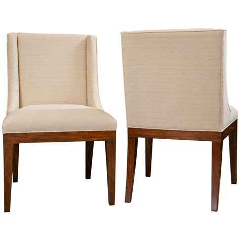 best dining room chairs best modern dining room chairs on elm st flax twine circle