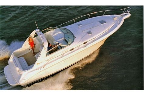 sea ray boats for sale los angeles 33 sea ray 330 sundancer for sale in marina del rey
