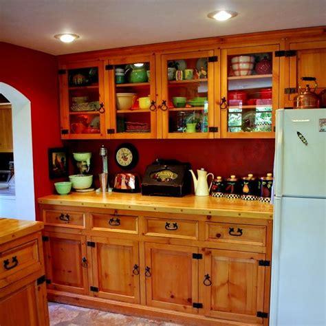 bisque kitchen appliances kitchen photos with bisque appliances