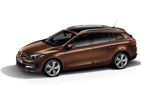 renault megane 2014 2014 renault megane line up headed to south africa cars