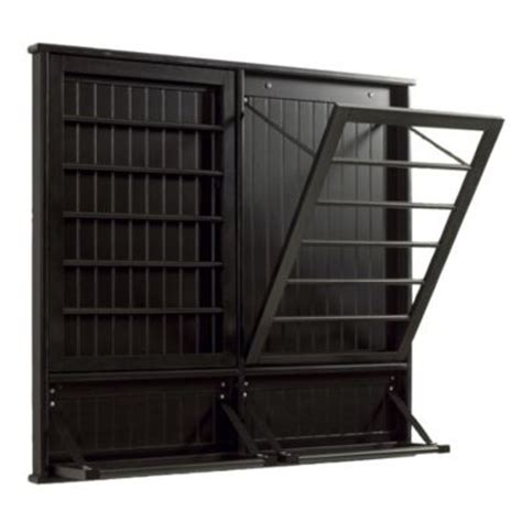 Home Depot Wood Rack by Wood Storage Racks Home Depot Woodworking Projects Plans