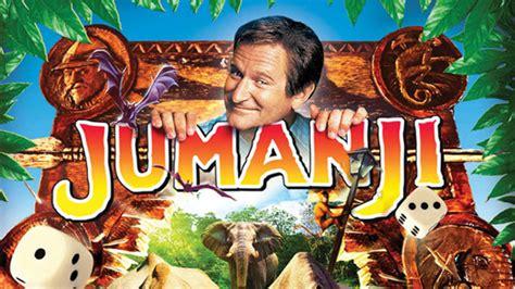 jumanji movie theme jumanji