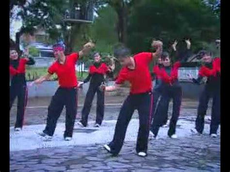 Vcd Senam Berty Tilarso Penururnan Berat Badan Senam Dhank Dhut senam aerobic menurunkan berat badan vidoemo emotional unity