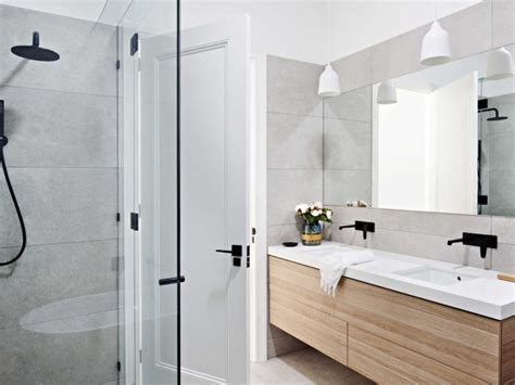 how long does a bathroom remodel take how long does it take to remodel a bathroom cost of a