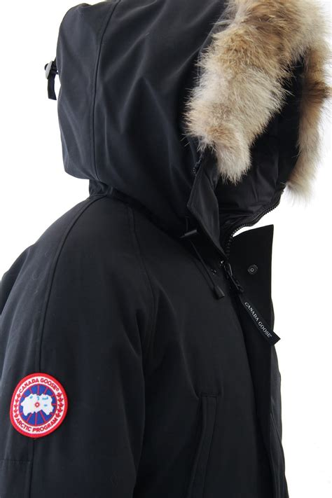 Wawa Jacket by Canada Goose Store In Wa