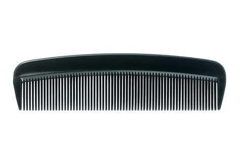 Sisir Comb by Comb