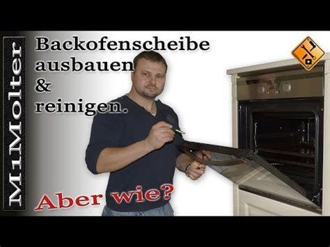 Backofen Mit Natron Sauber Machen by How To So Wird Der Backofen Wieder Strahlend Sauber