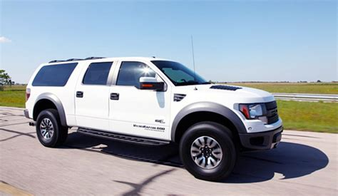 2015 raptor ford when will 2015 ford raptor release date be released