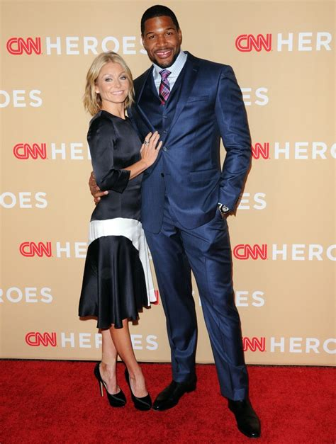 kelly ripa among tvs disposable women after michael kelly ripa and michael strahan are back to business as
