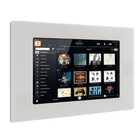 best multi room audio how to sonos multi room audio system