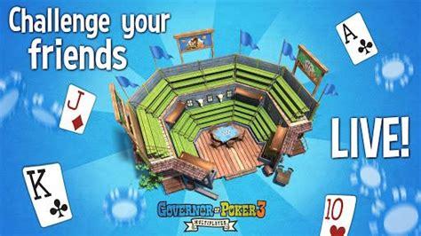 governor of poker 3 apk full version free download download governor of poker 3 holdem 3 0 3 apk for pc
