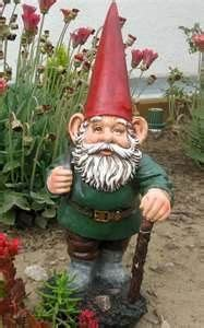 lawn gnome hilarious bing images 1000 images about gnome sweet gnome on pinterest