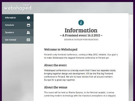 responsive design workflow responsive design workflow webshaped 2012
