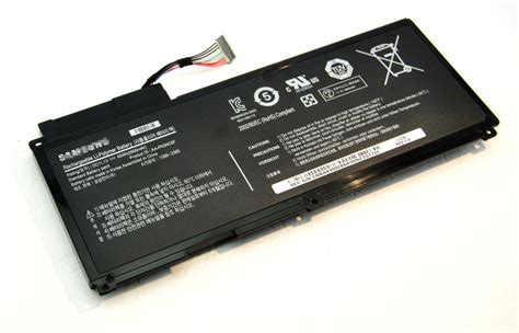 samsung qx410 charger genuine samsung qx310 qx410 qx510 sf310 aa pn3nc6f battery