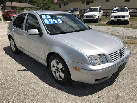 volkswagen jetta gls volkswagen jetta gls tdi for sale used cars on buysellsearch