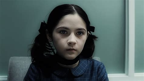film orphan esther orphan movie quotes quotesgram