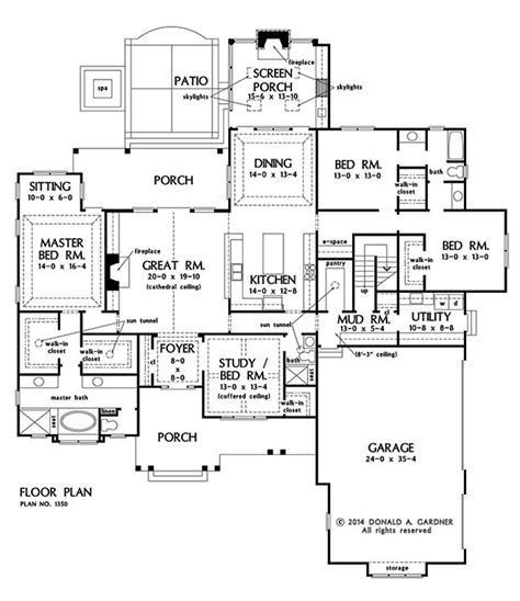 3 family house plans house plan 98267 luxury ranch plan with 2498 sq ft 3 bedrooms 4 bathrooms 3 car garage at