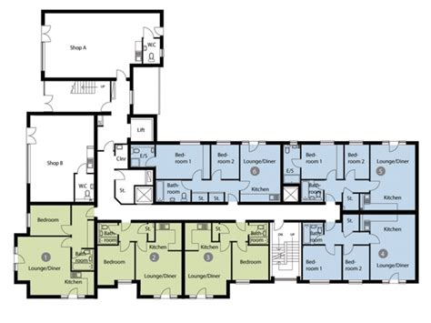 sheffield floor plan sheffield floor plan floor home plans ideas picture inside