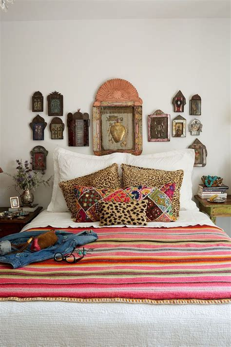 southwest bedroom 501 best rooms with old california style images on