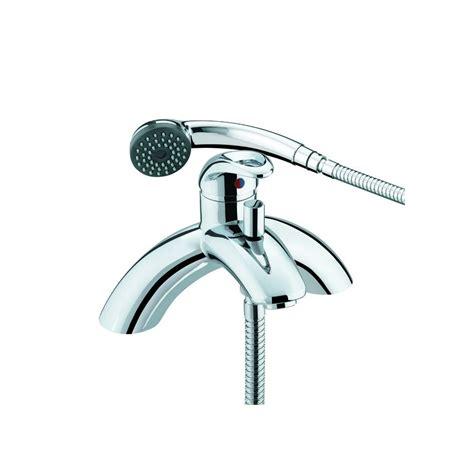 bristan bath shower mixer taps bristan taps showers java pillar bath shower mixer jslpbsmc chrome bristan taps showers