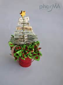 christmas money tree pharma