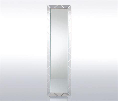 specchio letto specchio da letto consigli camere da letto