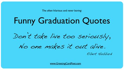 funny graduation quotes  friends yearbook high school