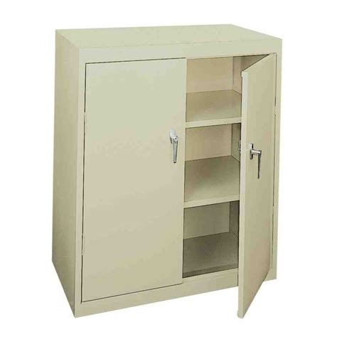 best 25 metal storage cabinets ideas on metal