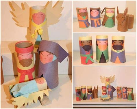crafts you can make with paper 40 easy crafts you can make with paper rolls