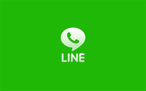 line for android line app for android now speaks and portuguese shows expanding appeal trutower