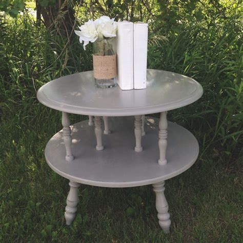 accent table cloths top 14 ideas about french linen occasional table on