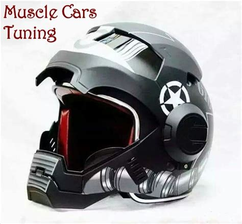 Motorrad Helm Iro by Pasa Y Elegi El Casco Para Tu Moto Lince Topic