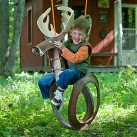 lowes tire swing 1000 images about taxidermy on pinterest deer mounts