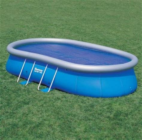 Kolam Renang Oval Frame Pool Set 610 X 366 X 122 Intex 28194 Family 1 bestway oval frame pool 12ft x 20ft x 48 quot 56119
