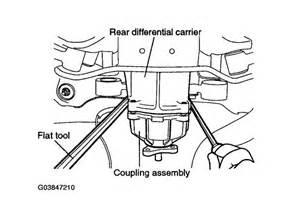 Hyundai Santa Fe 2010 Transmission Problems 2004 Hyundai Accent Transmission Problems Complaints