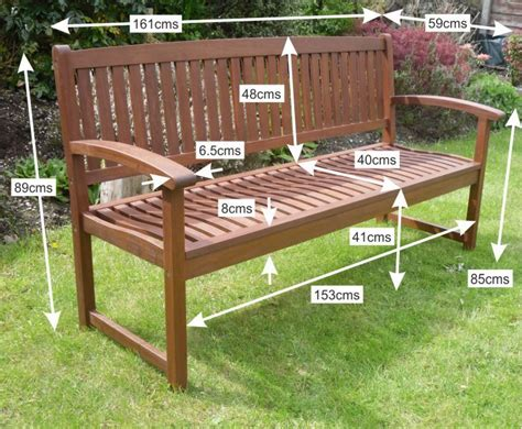 2 seater garden benches henley 3 seat hardwood garden bench 1 2 price sale now on your price furniture